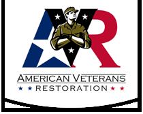 American Veterans Restorations